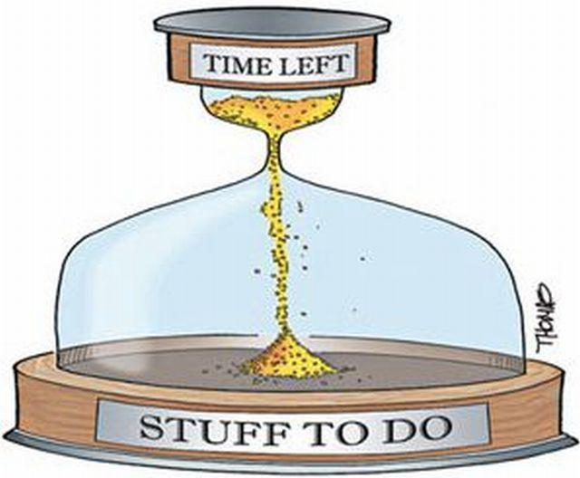 time-left-vs-stuff-to-do
