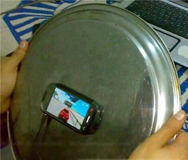 volant-facile-jouer-mobile