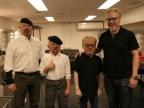 mythbusters-clonage