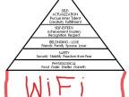 pyramide-maslow-wifi