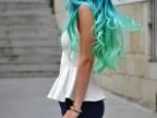 degrade-couleurs-cheveux