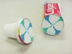dentifrice-coupe-2