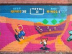 graffiti-course-sonic-tails