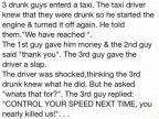 blague-3-bourres-taxi