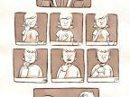 langage-des-signes-sexuel