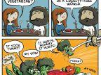 legumes-vivants