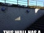 mur-possede-wifi