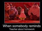 quand-quelquun-rappelle-prof-devoirs