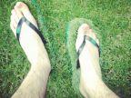 sandales-pour-toujours-marcher-sur-herbe