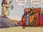si-jesus-multipliait-poisson-pain-aujourdhui