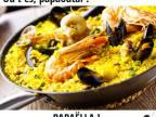 papaella