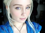 cosplay-khaleesi