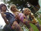 petite-filles-tatouages-jambes