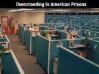 les-prisons-americaines-remplies