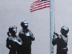 liberte-americaine-par-banksy