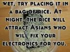mettez-votre-mobile-dans-riz-attirera-les-asiatiques-qui-repareront