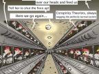 poulets-conspiration