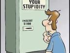 testez-votre-stupidite-inserez-100-euros