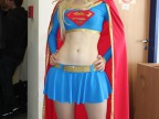 cosplay-supergirl
