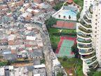 fracture-ville-pauvres-riches