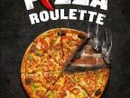 pizza-roulette-une-part-piquante