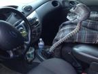 boite-vitesses-voiture-squelette