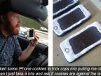 gateau-iphone-pour-pieger-policier