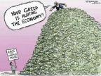 ton-avidite-blesse-economie