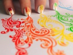 ongles-crayons-papier