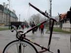 velo-grande-roue