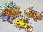 creer-vrais-pokemons
