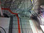 electricien-aime-cables-bien-ranges
