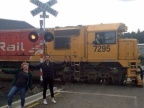 photobomb-par-chauffeur-train