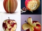 sculpture-sur-pommes