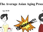 vieillesse-des-asiatiques