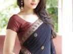 femme-indien-habits-traditionnels
