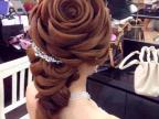meilleure-coiffure-pour-son-mariage