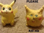 please-kill-pikachu