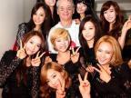 bill-murray-les-filles-girls-generation