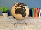 globe-liege