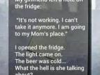 frigo-fonctionne-toujours