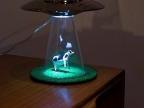 lampe-soucoupe-volante-vache