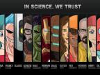 les-scientifiques-fictifs