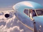 selfie-pilote-avion