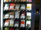 distributeur-livres