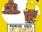 pikachu-utilise-flash