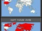 travail-des-etats-unis