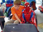 tu-vois-pas-que-discute-avec-spiderman-