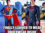 superman-mis-son-slip-dessous