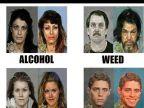 addictions-avant-apres